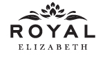 Royal Elizabeth Logo